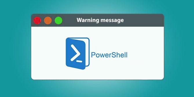 Windows-Error-Messages-Featured-670x335
