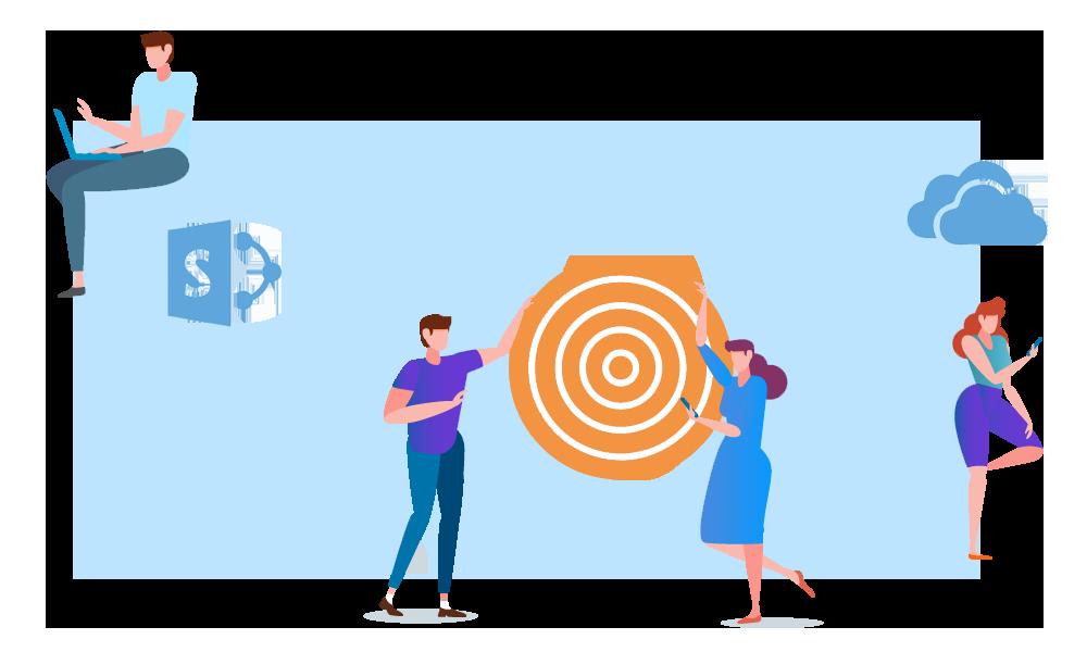 ROI SharePoint