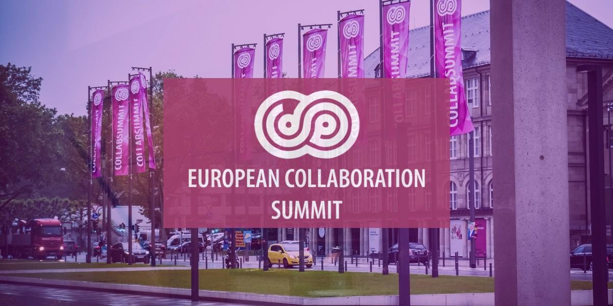 Collab Summit 2020